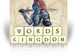 Download Words Kingdom Game