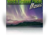 Download World's Greatest Places Mosaics 2 Game