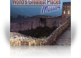 Download World's Greatest Places Mosaics 4 Game