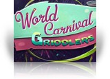Download World Carnival Griddlers Game