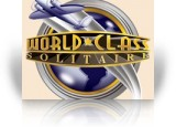 Download World Class Solitaire Game