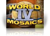 Download World Mosaics 4 Game
