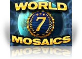 Download World Mosaics 7 Game