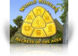 Download World Riddles: Secrets of the Ages Game