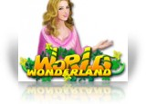 Download World Wonderland Game
