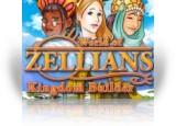 Download World of Zellians Game