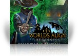 Download Worlds Align: Beginning Collector's Edition Game
