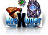 Download X-Avenger Game