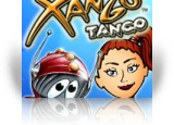 Download Xango Tango Game