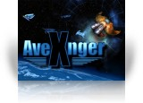 Download XAvenger Game