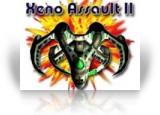 Download Xeno Assault II Game