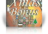Download Xmas Bonus Game
