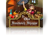 Download Ye Olde Sandwich Shoppe Game