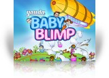 Download Youda Baby Blimp Game