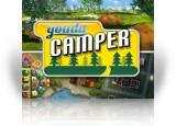 Download Youda Camper Game