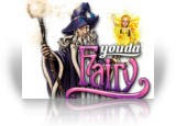 Download Youda Fairy Game