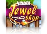Download Youda Jewel Shop Game