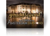 Download Youda Legend Amsterdam Game