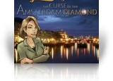 Download Youda Legend: The Curse of the Amsterdam Diamond Game