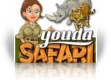 Download Youda Safari Game