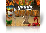 Download Youda Survivor 2 Game