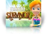 Download Youda Survivor Game