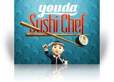 Download Youda Sushi Chef Game