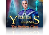 Download Yuletide Legends: The Brothers Claus Game