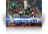Download Yuletide Legends: Who Framed Santa Claus Game