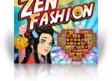 Download Zen Fashion Game