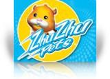 Download Zhu Zhu Pets Game