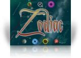 Download Zodiac Game