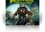Download Zombie Bowl-O-Rama Game