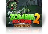 Download Zombie Solitaire 2: Chapter 2 Game