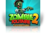 Download Zombie Solitaire 2: Chapter 3 Game