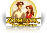 Download Zoom Book - The Temple of the Sun Game