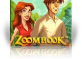 Download ZoomBook: The Temple of the Sun Game