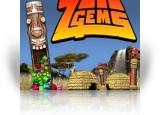 Download Zulu Gems Game