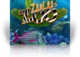 Download Zulu's Zoo Game