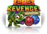 Download Zuma's Revenge Game