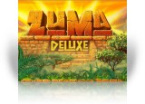 Download Zuma Game