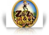 Download Zuzu & Pirates Game