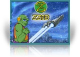 Download Zzed Game